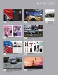 Cabriolet - Brian Jessel BMW - Page 7