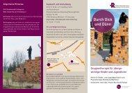 Informationen über Adipositas - Diakoniekrankenhaus Rotenburg ...