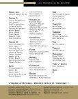 abonnement - Aspiole Communication - Page 2