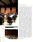 abonnement - Aspiole Communication - Page 3