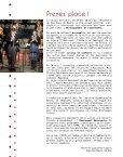 abonnement - Aspiole Communication - Page 4
