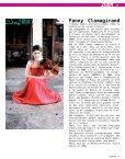 abonnement - Aspiole Communication - Page 7