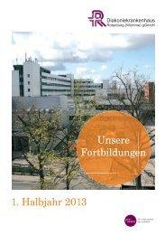 Download - Diakoniekrankenhaus Rotenburg (Wümme)
