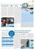 Stadtwerker 2/2012 - Stadtwerke Lemgo - Seite 5