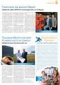 Stadtwerker 2/2012 - Stadtwerke Lemgo - Seite 7