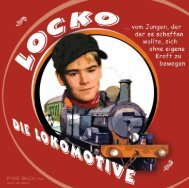 DOWNLOAD Locko die Lokomotive als Pixiebuch (1.34 ... - networx.at