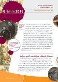 Grimm 2013 - Hessischer Rundfunk - Seite 4