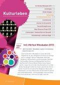 Grimm 2013 - Hessischer Rundfunk - Seite 6