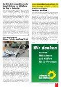und Kulturverein Dudweiler Nord 1970 eV - artntec - Page 5