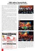 und Kulturverein Dudweiler Nord 1970 eV - artntec - Page 6