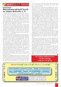 Die Drieschlinge - artntec - Page 3