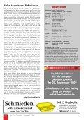 Die Drieschlinge - artntec - Page 4