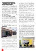 Die Drieschlinge - artntec - Page 6