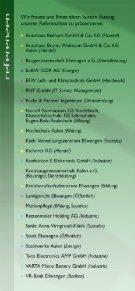 aktueller Imagefolder - SES Computer GmbH - Page 5