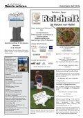 Π- LC Solbad Ravensberg - Seite 5