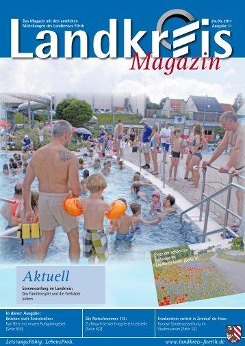 Landkr Is - das-landkreismagazin.de