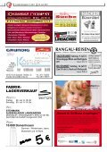 Landkr Is - das-landkreismagazin.de - Seite 2