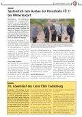 Landkr Is - das-landkreismagazin.de - Seite 3