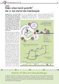 Landkr Is - das-landkreismagazin.de - Seite 4