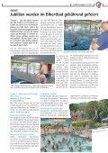 Landkr Is - das-landkreismagazin.de - Seite 5