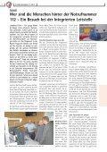 Landkr Is - das-landkreismagazin.de - Seite 6
