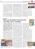 Landkr Is - das-landkreismagazin.de - Seite 7