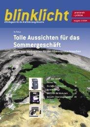 Blinklicht_2-2004 24-05-04.indd - atr.de