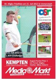Untitled - Allgäu Sport Report