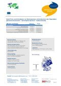 Download Datenkarte Gebrüder Garvens - Dialoghaus - Seite 2