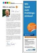 Region - Hilla Magazin - Seite 3