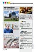 Region - Hilla Magazin - Seite 4
