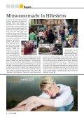Region - Hilla Magazin - Seite 6