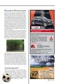 Region - Hilla Magazin - Seite 7