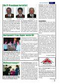 Ausgsteckt is' 2006 Buschenschank Bogner - Volkspartei Pressbaum - Seite 5