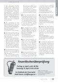Stadlinger Post - Stadl-Paura - Seite 5
