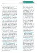 DIPLOMAT Nr. 7/2007: Cooperation for better Health - Detensor - Page 3