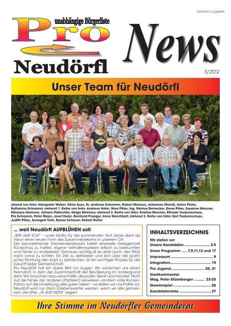 Christliche Partnersuche whoman.net - gratis