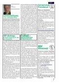 Trachten - Damenmoden - Abendmoden - Volkspartei Pressbaum - Seite 7