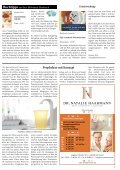 Kulturhauptstadt 2010!? - Dortmunder & Schwerter Stadtmagazine - Seite 3