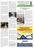 Kulturhauptstadt 2010!? - Dortmunder & Schwerter Stadtmagazine - Seite 5