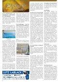 Kulturhauptstadt 2010!? - Dortmunder & Schwerter Stadtmagazine - Seite 6