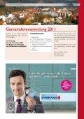WOCHENEND- und FEIERTAGSDIENST DER KINDBERGER ÄRZTE - Seite 5