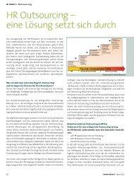 finden Sie hier... - SUMMIT IT CONSULT GmbH