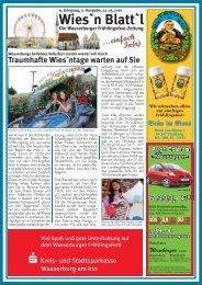 Aygo Edition -Neuwagen - beim WFV-Wasserburg