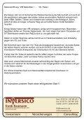 Heft_01_2008 - VfB Salzkotten - Page 2