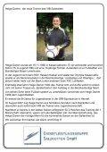 Heft_01_2008 - VfB Salzkotten - Page 4