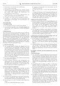 Wasserburger Heimatnachrichten - Wasserburg am Inn! - Seite 6