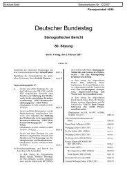 80. Sitzung - Verband Deutscher Betriebs- und Werksärzte e.V.