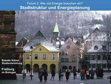 FEH 40 - Kommunaler Klimaschutz