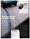 aluminium- profiler från till - Sapa - Page 7